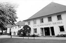 Bild 'Kurhaus'
